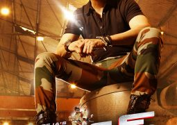 ravi-tejas-power-movie-wallpapers-02