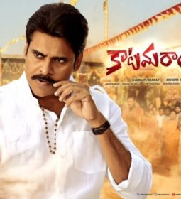 KATAMARAYUDU USA THEATERS LIST