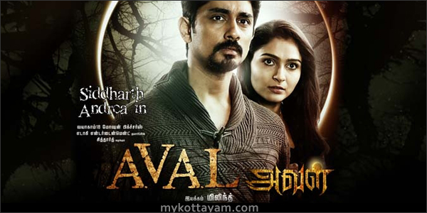 AVAL – USA Schedule